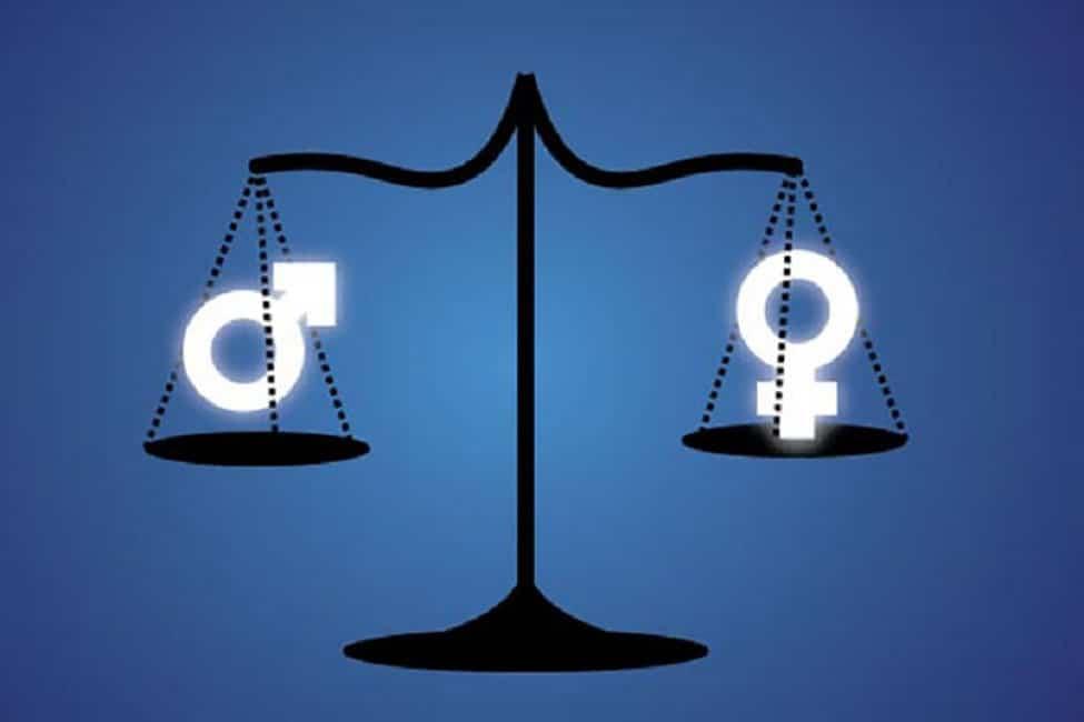 حقوق ارث و میراث