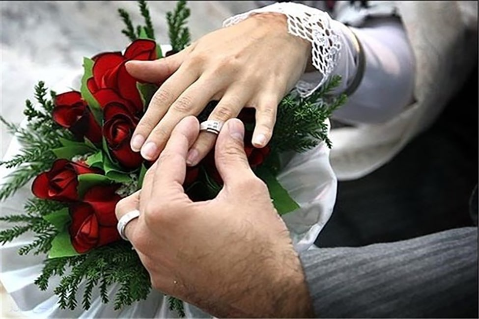 12 شرط زن ميتواند راسا تقاضاي طلاق كند