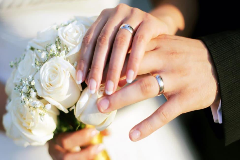 سن ازدواج در ایران