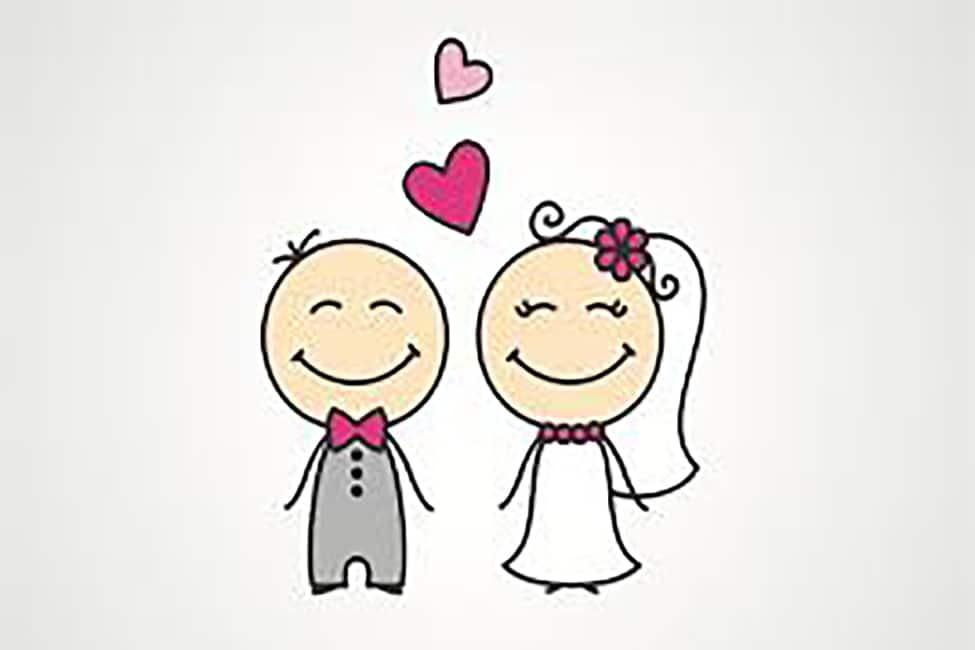 قانون تسهیل ازدواج