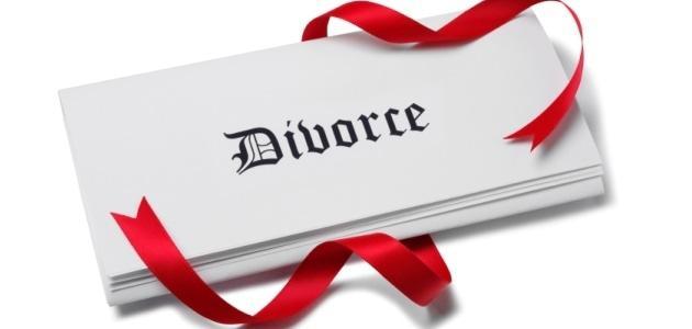 مشاوره حقوقی برای طلاق2