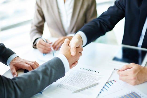 مشاوره حقوقی شرکت ها3