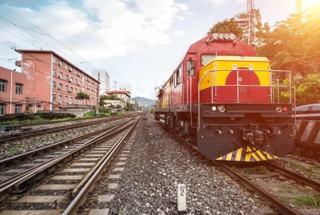 مشاوره حقوقی برای حمل و نقل ریلی