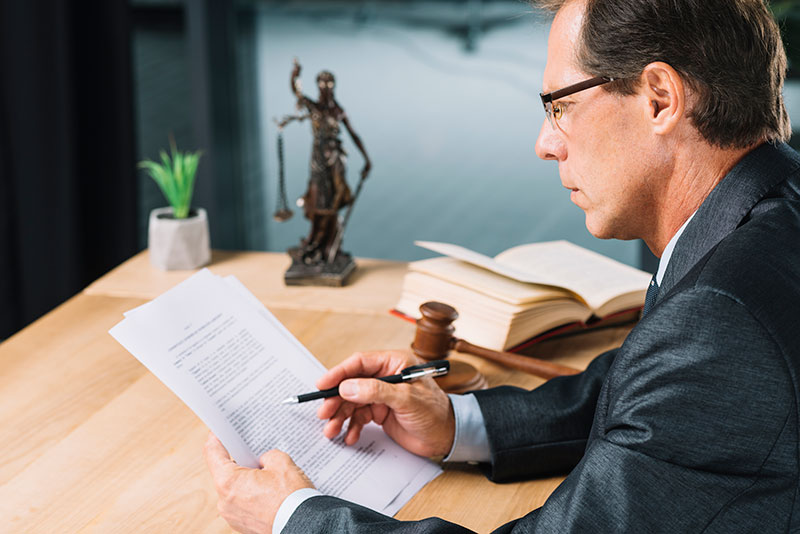 مشاوره حقوقی22