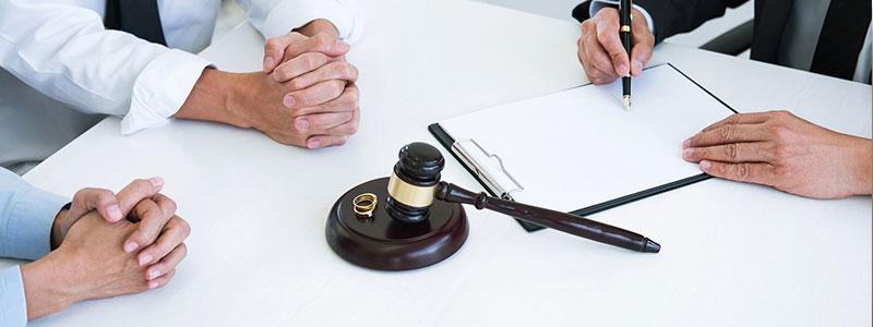 تصویر مشاوره حقوقی طلاق