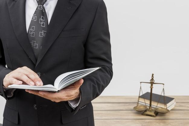 آموزش مشاوره حقوقی رایگان