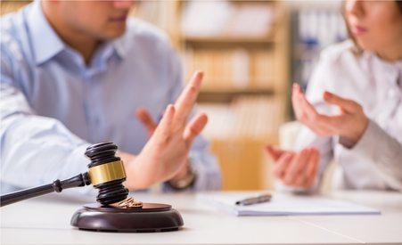 تصویر وکیل خانواده چیست