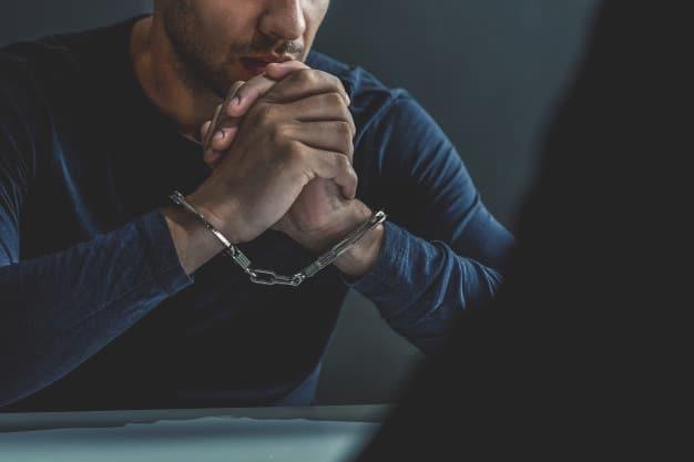 حق حبس در فسخ نکاح