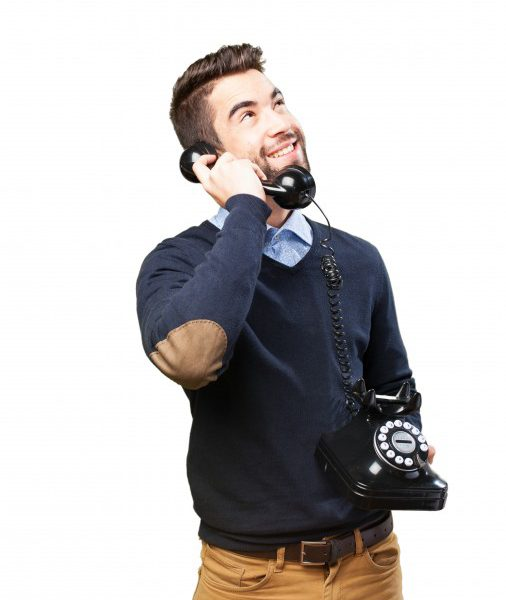 happy-boy-looking-up-while-talking-phone_1149-1215