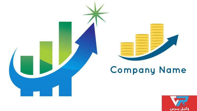 شرایط ثبت برند و علامت تجاری