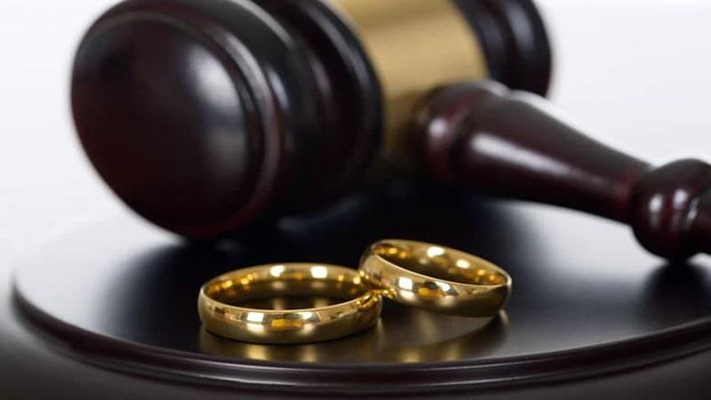 روش های اثبات زوجیت